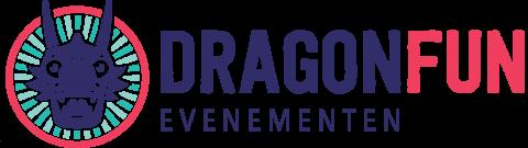 DragonFun